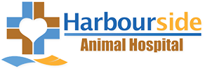 harbourside logo