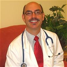 Dr_Tim_H