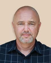 Dr.-Chris-Ludlow-2