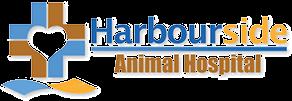 harbourside logo